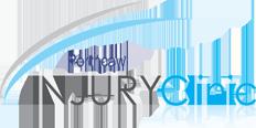 Porthcawl Injury Clinic